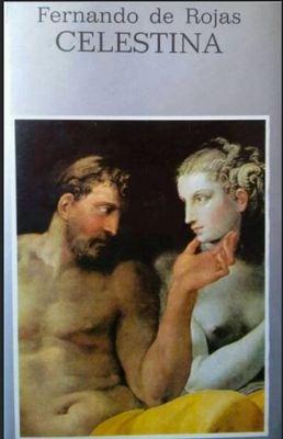 Portada de la edición de Strani (?), 1984