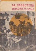 Portada de la edición de Pueblo y Educación: La Habana, 1971.