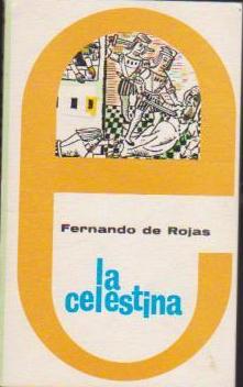 Portada de la edición de Editorial Mediterráneo, 1990