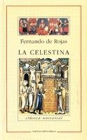 Portada de la edición de Nuevas estructuras: Madrid, 2000.