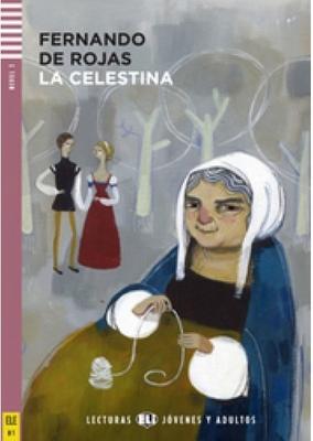 Portada de la edición de ELI, 2011