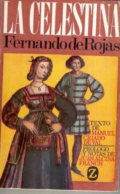 Portada de la edición de Libros de Bolsillo Z, 1972