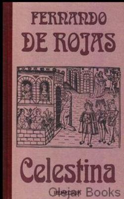 Portada de la edición de Remeduim, 1996