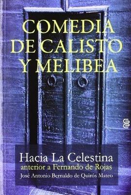 Portada de la edición de Manuscritos Editorial, 2010 c.