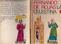 Portada de la edición del Centro Editor de America Latina S.A: Argentina, 1969.