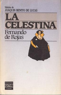 Portada de la edición de Editores Plana & Janes: Barcelona, 1984.