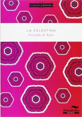 Portada de la edición de Almadraba, 2017