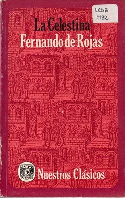 Portada de la edición de Universidad Autónoma de México: México, 1978