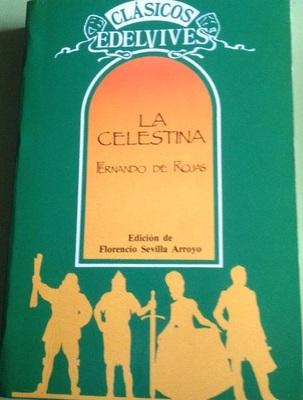 Portada de la edición de Edelvives, 1989