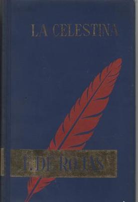 Portada de la edición de EDAF (1965)