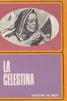 Portada de la edición de Editorial de Gassó Hermanos: Barcelona, 1969.