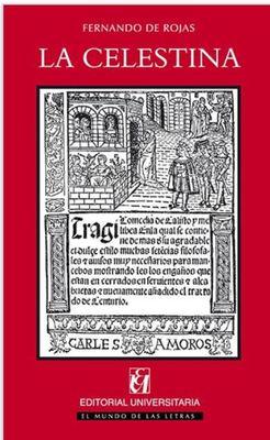 Portada de la edición de Editorial Universitaria, 2009