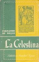 Portada de la edición de Biblioteca Mundial Sopena: Buenos Aires, 1954