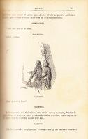 Ilustración del acto V de la edición de Barcelona (1883)