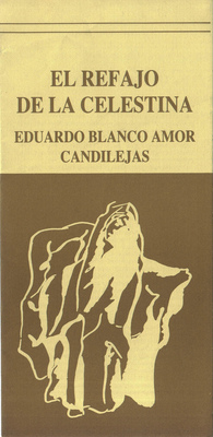 Representación del Teatro Candilejas, Avilés, 1985