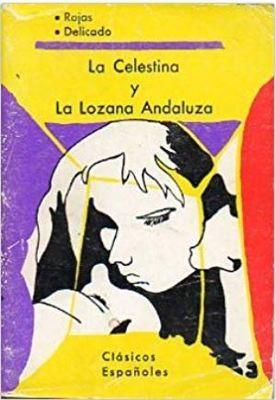 Portada de la edición de Ramón Rico Sastre (1976)