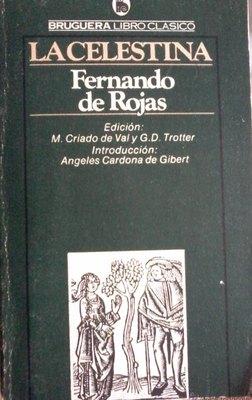 Portada de la edición de Editorial Bruguera, 1980