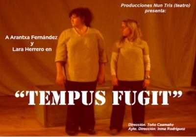 Representación del Antigüo Cine Pinzales, Asurias, de Caamaño (2008)