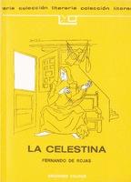 Portada de la edición de  Ediciones Colihue: Buenos Aires, 1981.