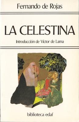 Portada de la edición de Biblioteca Edaf: Madrid, 1991.