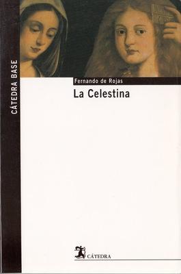Portada de la edición de  Anaya: Madrid, 2006.