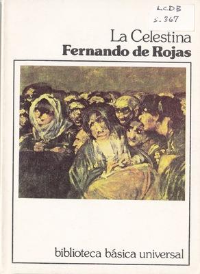 Portada de la edición de Centro Editor de América Latina: Buenos Aires, 1980.
