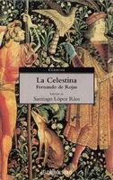 Portada de la edición de  De Bolsillo: España, 2002.