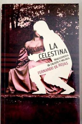 Portada de la edición de Randon House Mondadori: Barcelona, 2010