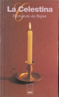 Portada de la edición de Librerías Sánchez: Madrid, 1997