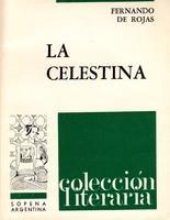 Portada de la edición Sopena: Buenos Aires, 1967.
