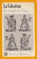 Portada de la edición de UNAM: México, 1974.