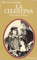 Portada de la edición de Acervo: Barcelona, 1977.