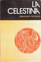 Portada de la edición de Ediciones Nautilus: Argentina, 1976.