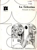 Portada de la edición de Moretón: Bilbao, 1968
