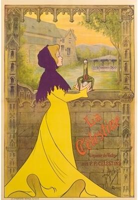 Anuncio de licor (1898)