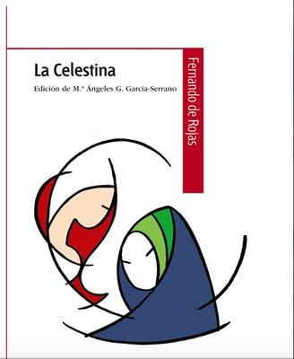 Portada de la edición de Bruño, 2011