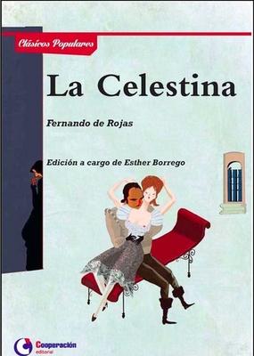 Portada de la edición de Cooperación Editorial, 2002