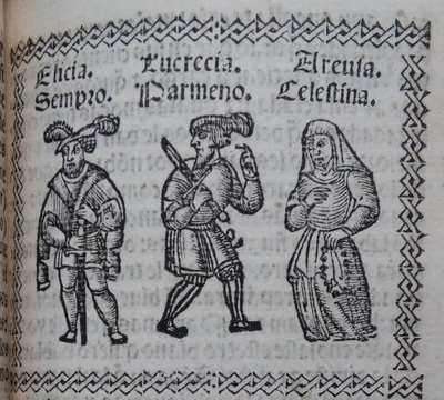 Medina 1530 - Auto 09.jpg
