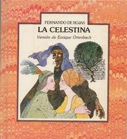 Portada de la edición de Editorial Lumen: Barcelona, 1988