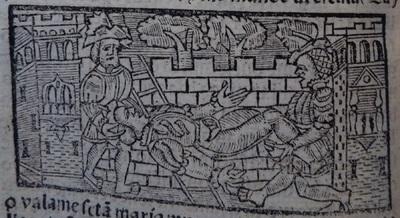 Medina 1530 - Auto 20 (2).jpg