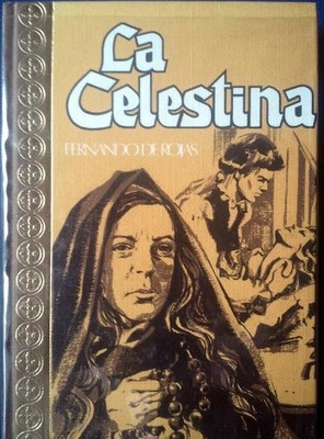 Portada de la edición Rodegar, 1969