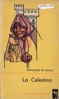 Portada de la edición de Huemul: Buenos Aires, 1969.
