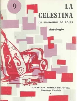 Coclusa 1981.jpg