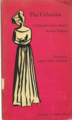 Portada de la edición de University of California Press, 1962