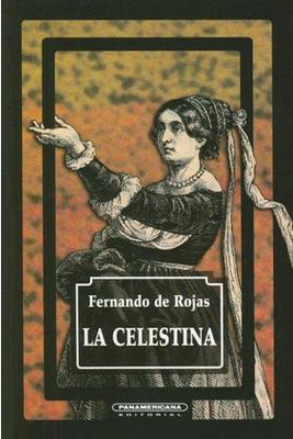 Portada de la edición de Panamericana Editorial, 1993