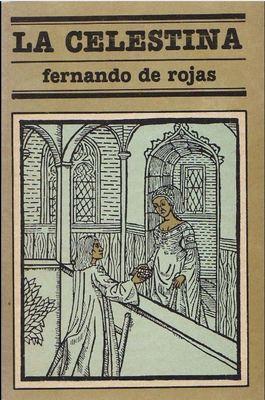Portada de la edicion de Editorial Concepto S.A., 1980