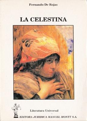 Portada de la edición de Editora Jurídica Manuel Montt: Santiago de Chile, 1997.