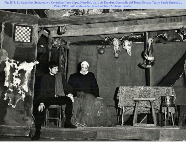 1958_Eslava_13.jpg