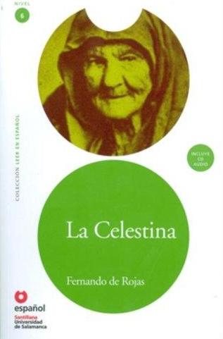 Portada de la edición de la Universidad de Salamanca, 2010