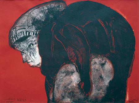 Celestina con carne, de Cuevas (1965)